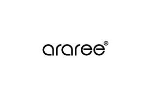 Araree