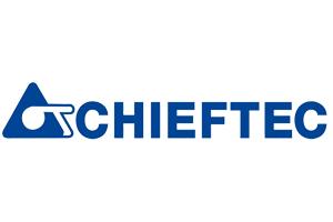 CHIEFTEC