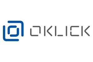 Oklick