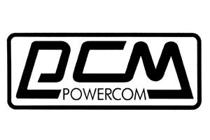 Powercom