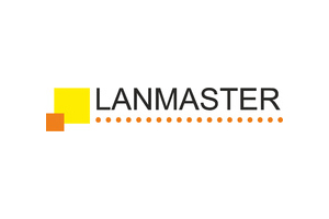 Lanmaster