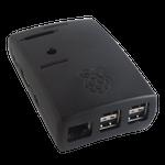 Контроллеры, USB устройства