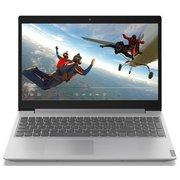 """Ноутбук Lenovo IdeaPad L340-15API (81LW0056RK) Ryzen 5 3500U/4Gb/SSD128Gb/Radeon Vega 8/15.6""""/TN/FHD/Free DOS/grey"""