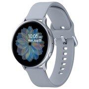 Умные часы Samsung Galaxy Watch Active 2 40mm Silver (SM-R830NZSASER)