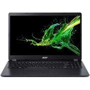 """Ноутбук ACER Aspire A315-42G-R910 (NX.HF8ER.02H) 15.6"""" FHD/Ryzen R3-3200U (2x2.5 GHz)/4G/128G SSD/Radeon R540X 2G/noOD/Linux/3cell/2.0kg/Black"""