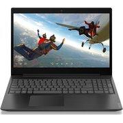 "Ноутбук Lenovo IdeaPad L340-15API 81LW0051RK Ryzen 3 3200U/4Gb/SSD256Gb/AMD Radeon Vega 3/15.6""/TN/FHD (1920x1080)/Free DOS/black/WiFi/BT/Cam"