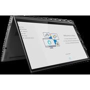 "Трансформер Lenovo Yoga C940-15IRH 81TE0015RU i7 9750H/16Gb/SSD2Tb/nVidia GeForce GTX 1650 4Gb/15.6""/IPS/Touch/FHD (1920x1080)/Windows 10/grey"