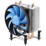 Охладитель Deepcool GAMMAXX 300