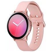 Умные часы Samsung Galaxy Watch Active2 44мм Rose Gold (SM-R820NZDRSER)