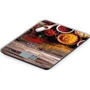 Весы кухонные Starwind SSK3358