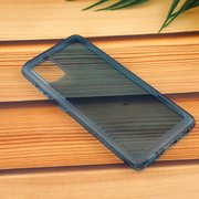 Чехол клип-кейс Samsung для Samsung Galaxy A51 araree A cover синий (GP-FPA515KDALR)