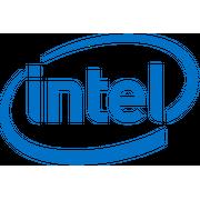 Кабель Intel (AC06C05EU 979494) AC 0.6m C5 connector
