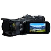 Видеокамера Canon Legria HF G26 черный