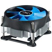 Охладитель Deepcool Theta 15 PWM