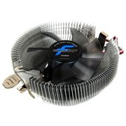 Охладитель Zalman CNPS80F