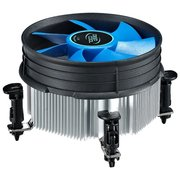 Охладитель Deepcool Theta 21 PWM