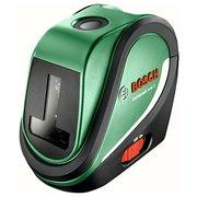 Лазерный нивелир Bosch UniversalLevel 2 Basic