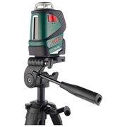 Лазерный нивелир Bosch PLL 360 SET + штатив