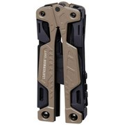 Мультитул Leatherman OHT (831640) 16функций хаки