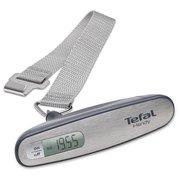 Весы багажные Tefal LK2000V0