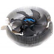 Охладитель Zalman CNPS90F