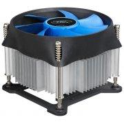 Охладитель Deepcool Theta 20 PWM