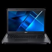 """Ноутбук Acer Extensa EX215-22-R842 (NX.EG9ER.00C) 15.6"""" FHD, AMD R5-3500U, 8Gb, 256Gb SSD, noODD, w/o OS, черный"""