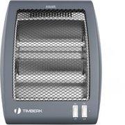 Инфракрасный обогреватель Timberk TCH Q1 800 серый