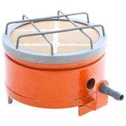 Обогреватель инфракрасный газовый (плита) СЛЕДОПЫТ Диксон 1,15 кВт