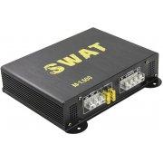 Усилитель автомобильный Swat M-1.500
