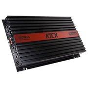 Усилитель автомобильный Kicx SP 4.80AB