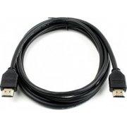 Кабель Atcom Standard HDMI-HDMI ver 1.4 CCS PE 3m black