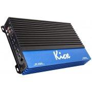 Усилитель автомобильный Kicx AP 1000D