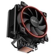 Охладитель PCCooler GI-X6R
