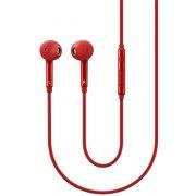 Гарнитура Samsung EO-EG920LREGRU (red)